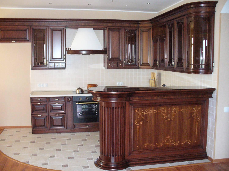 Омск: мебель и двери из массива на заказ цена 0 р., объявлен.